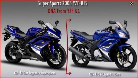 bikes4salein_r152