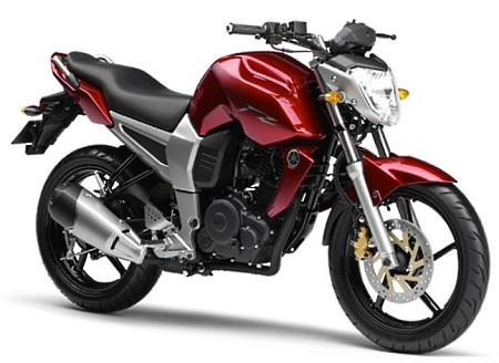 yamaha-fz-150-photo