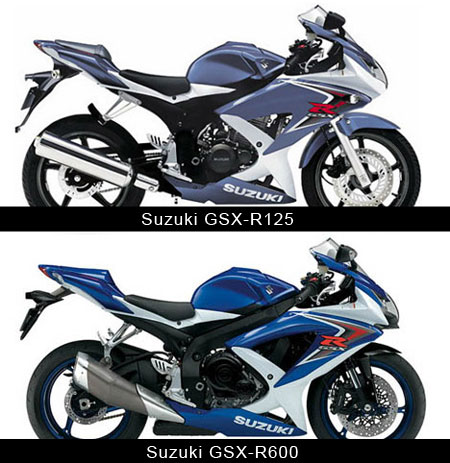 suzuki gsx r 125 moto150x 39 s weblog. Black Bedroom Furniture Sets. Home Design Ideas